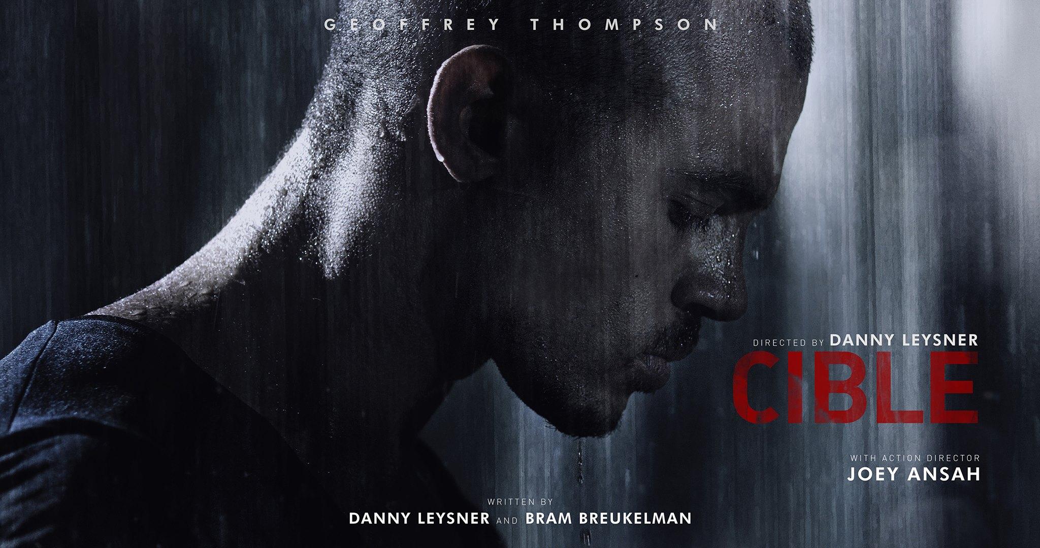 CIBLE Short Film
